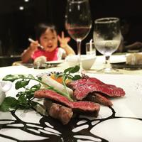 清里高原ホテル kiyosatoterrace Instagram アルファリゾートトマム