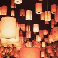 ディズニー・アート展 いのちを吹き込む魔法 ラプンツェル エクスペリエンス モアナ moana