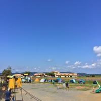 長井海の手公園 ソレイユの丘 三浦半島 まぐろ丼 yokosuka 三浦半島旅行 ノープラン