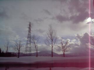 20040309_myo/05.jpg