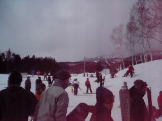 20040309_myo/10.jpg