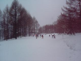 20040309_myo/11.jpg