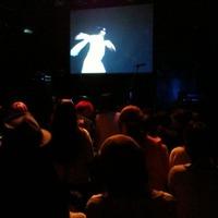 高円寺HIGH ホンダレディ ギミアブレイク レコ発ライブ