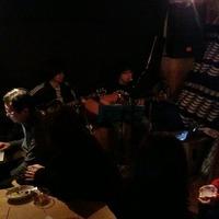 渋谷 喫茶Smile