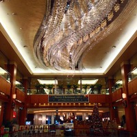 ロイヤルパークホテル suitengumae ロイヤルパークホテル architecture