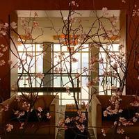 Mandarin Oriental, Tokyo マンダリン オリエンタル 東京 kshiki
