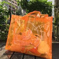 GitHub Japan Satellite Tokyo 2018 poolbag アーロン