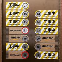 目黒セントラルスクウェア GameSparks Amazon Game Tech Night
