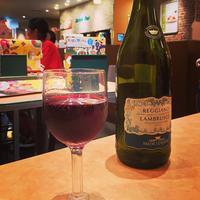 イトーヨーカドー 小岩店 saizeriya koiwa イタリアンレストラン 行きつけ 昼間