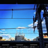 Kanda Station Nujabes ft Shing02 nowplaying sic