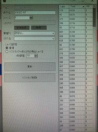 IMG_6025.jpg